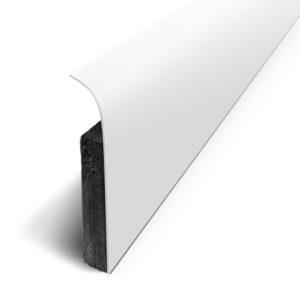 Plinthe Adhésive 3M™ BLANC MAT