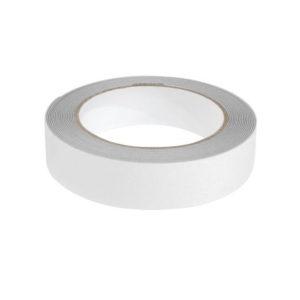 Scotch® Ruban adhésif Anti-Dérapant Transparent 5m